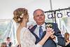 20190622WY_Lindsey Bennett_& Derek_McIlvaine_Wedding (2215)