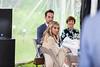 20190622WY_Lindsey Bennett_& Derek_McIlvaine_Wedding (4126)