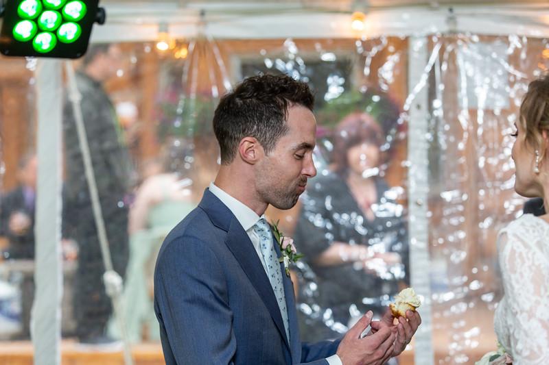 20190622WY_Lindsey Bennett_& Derek_McIlvaine_Wedding (5248)