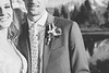 20190622WY_Lindsey Bennett_& Derek_McIlvaine_Wedding (266)-3