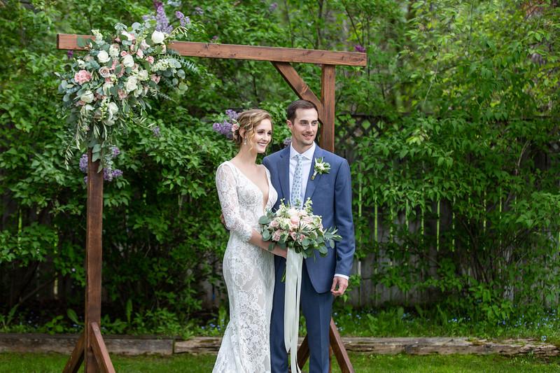 20190622WY_Lindsey Bennett_& Derek_McIlvaine_Wedding (3555)
