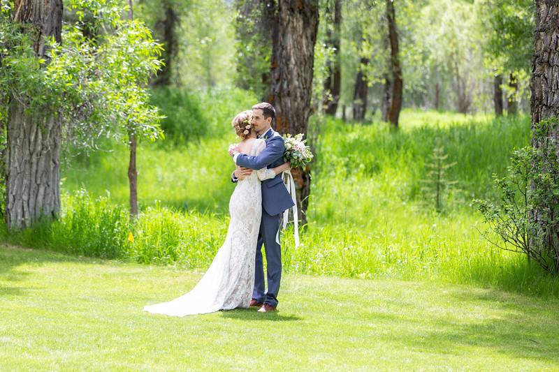 20190622WY_Lindsey Bennett_& Derek_McIlvaine_Wedding (3298)