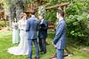 20190622WY_Lindsey Bennett_& Derek_McIlvaine_Wedding (1086)
