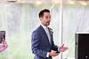 20190622WY_Lindsey Bennett_& Derek_McIlvaine_Wedding (4160)