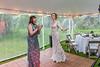 20190622WY_Lindsey Bennett_& Derek_McIlvaine_Wedding (2595)