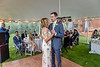 20190622WY_Lindsey Bennett_& Derek_McIlvaine_Wedding (2311)