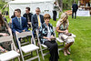 20190622WY_Lindsey Bennett_& Derek_McIlvaine_Wedding (806)