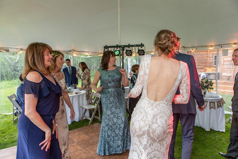 20190622WY_Lindsey Bennett_& Derek_McIlvaine_Wedding (2349)