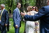 20190622WY_Lindsey Bennett_& Derek_McIlvaine_Wedding (3392)