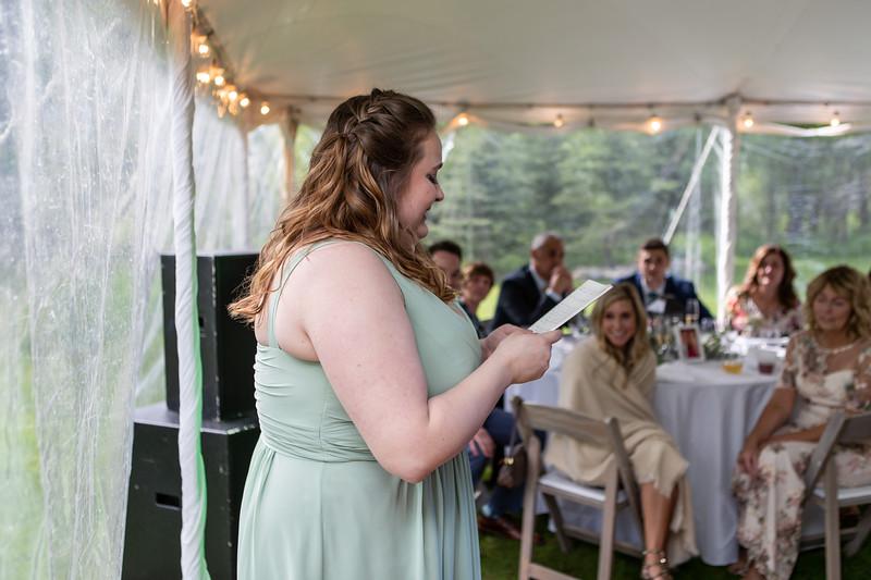 20190622WY_Lindsey Bennett_& Derek_McIlvaine_Wedding (2044)