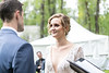 20190622WY_Lindsey Bennett_& Derek_McIlvaine_Wedding (1029)