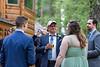20190622WY_Lindsey Bennett_& Derek_McIlvaine_Wedding (5458)