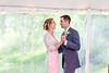 20190622WY_Lindsey Bennett_& Derek_McIlvaine_Wedding (4274)