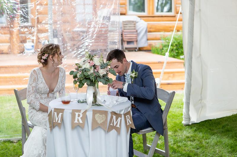 20190622WY_Lindsey Bennett_& Derek_McIlvaine_Wedding (2004)
