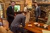 20190622WY_Lindsey Bennett_& Derek_McIlvaine_Wedding (1420)