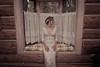 20190622WY_Lindsey Bennett_& Derek_McIlvaine_Wedding (705)-3