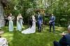 20190622WY_Lindsey Bennett_& Derek_McIlvaine_Wedding (1201)