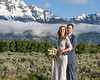 20190623WY_Lindsey Bennett_& Derek_McIlvaine_Wedding_&_Bride-Groom_Portrait_Session (187)