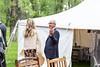 20190622WY_Lindsey Bennett_& Derek_McIlvaine_Wedding (4528)