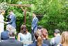 20190622WY_Lindsey Bennett_& Derek_McIlvaine_Wedding (3003)