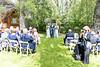20190622WY_Lindsey Bennett_& Derek_McIlvaine_Wedding (1219)