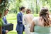 20190622WY_Lindsey Bennett_& Derek_McIlvaine_Wedding (3262)