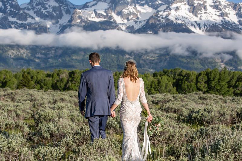 20190623WY_Lindsey Bennett_& Derek_McIlvaine_Wedding_&_Bride-Groom_Portrait_Session (147)