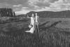 20190622WY_Lindsey Bennett_& Derek_McIlvaine_Wedding (185)-3