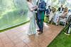 20190622WY_Lindsey Bennett_& Derek_McIlvaine_Wedding (2129)