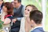 20190622WY_Lindsey Bennett_& Derek_McIlvaine_Wedding (4189)