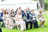 20190622WY_Lindsey Bennett_& Derek_McIlvaine_Wedding (3012)
