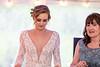20190622WY_Lindsey Bennett_& Derek_McIlvaine_Wedding (4425)