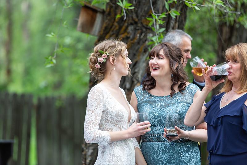 20190622WY_Lindsey Bennett_& Derek_McIlvaine_Wedding (4623)