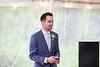 20190622WY_Lindsey Bennett_& Derek_McIlvaine_Wedding (4140)