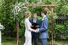 20190622WY_Lindsey Bennett_& Derek_McIlvaine_Wedding (1168)