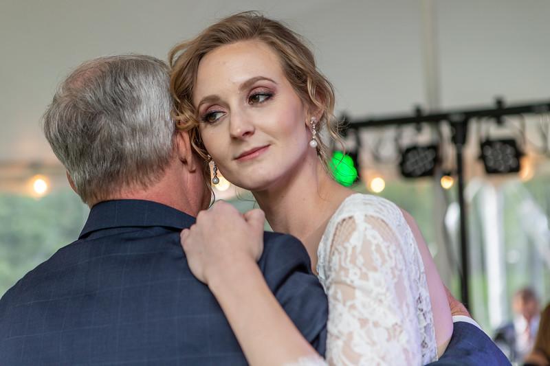 20190622WY_Lindsey Bennett_& Derek_McIlvaine_Wedding (2255)