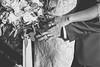 20190622WY_Lindsey Bennett_& Derek_McIlvaine_Wedding (379)-3