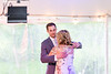 20190622WY_Lindsey Bennett_& Derek_McIlvaine_Wedding (4364)