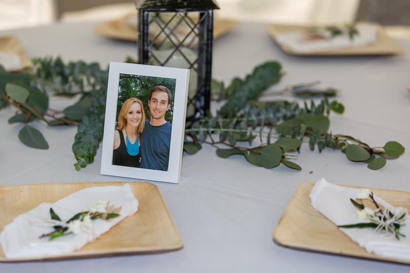 20190622WY_Lindsey Bennett_& Derek_McIlvaine_Wedding (2772)