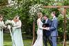 20190622WY_Lindsey Bennett_& Derek_McIlvaine_Wedding (1101)