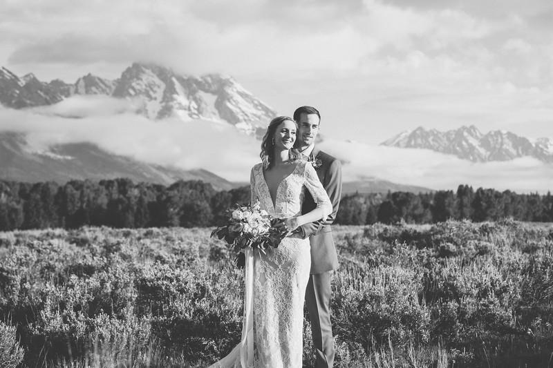 20190623WY_Lindsey Bennett_& Derek_McIlvaine_Wedding_&_Bride-Groom_Portrait_Session (176)-3