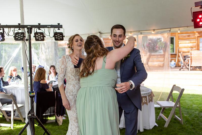 20190622WY_Lindsey Bennett_& Derek_McIlvaine_Wedding (2085)