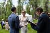 20190622WY_Lindsey Bennett_& Derek_McIlvaine_Wedding (1028)