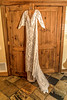 20190622WY_Lindsey Bennett_& Derek_McIlvaine_Wedding (432)LS