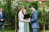 20190622WY_Lindsey Bennett_& Derek_McIlvaine_Wedding (1114)