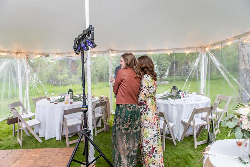 20190622WY_Lindsey Bennett_& Derek_McIlvaine_Wedding (2630)