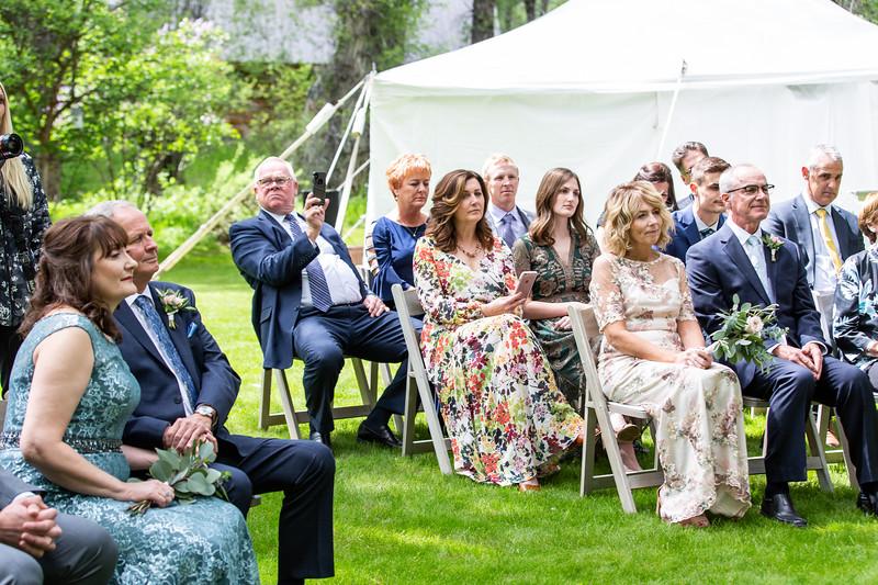 20190622WY_Lindsey Bennett_& Derek_McIlvaine_Wedding (3186)