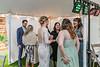 20190622WY_Lindsey Bennett_& Derek_McIlvaine_Wedding (2403)