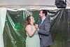 20190622WY_Lindsey Bennett_& Derek_McIlvaine_Wedding (5522)