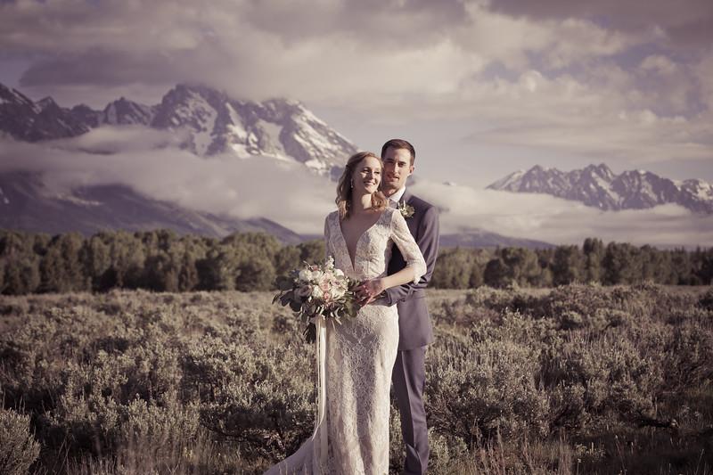 20190623WY_Lindsey Bennett_& Derek_McIlvaine_Wedding_&_Bride-Groom_Portrait_Session (175)-2
